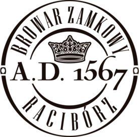 Piwo Raciborskie