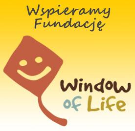 windowoflife