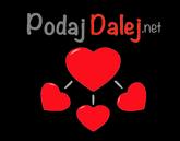 Fundacja-Podaj-Dalej-2