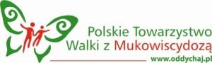 PTWM_logo