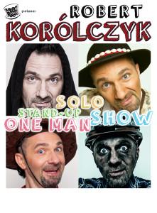 Robert_KOROLCZYK_solo