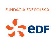 Fundacja EDF Polska