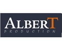 Albert Production