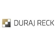 DurajReck