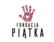 Fundacja Piątka