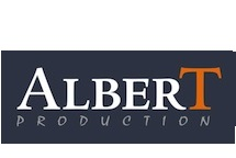 Albert Production